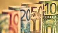Взять займ без проверки кредитной истории поможет МФО