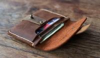 МФО поможет взять микрокредит